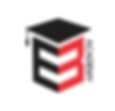 E3 Academy Logo white bkgrd.png