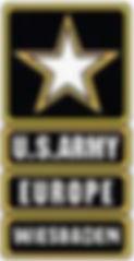 Logo US Army Wiesbaden.JPG