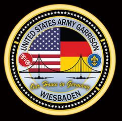 Logo US Army Wiesbaden 2.JPG