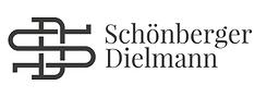 Kanzlei_Schönberger.PNG