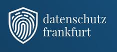 Datenschutz Frankfurt.PNG