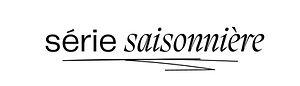 Visuel-Serie_Saisonniere.jpg