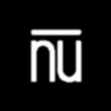 LOGO-nu-savons-blanc-04.png