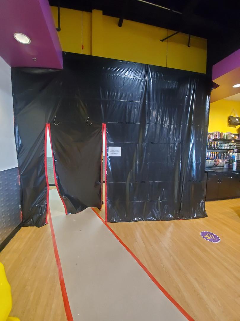 Planet Fitness Northway Mall (70).jpg