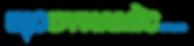 BioDynamicVentures_Logo.png