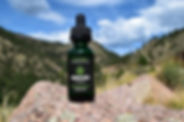 Denver CBD Oil