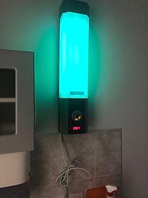 лампа бактериц.jpeg
