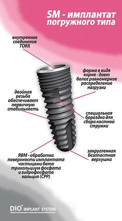 dioimplant_2.jpg