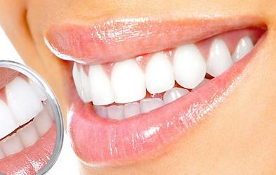 Отбеливание зубов в Балашихе