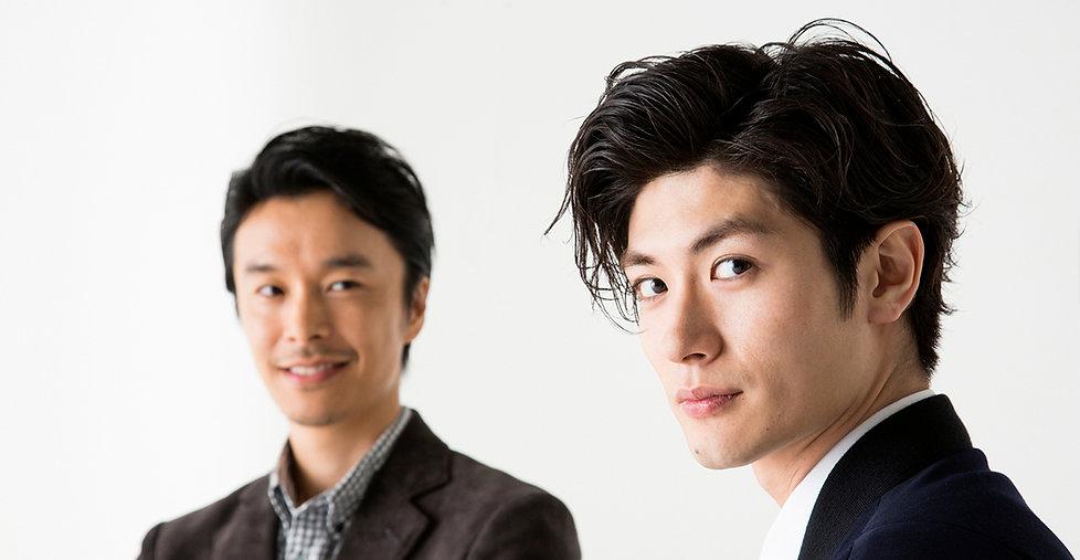hasegawa&miura02.jpg