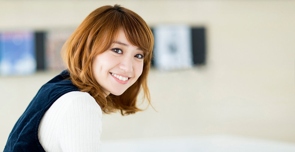 oshimayuko04.jpg