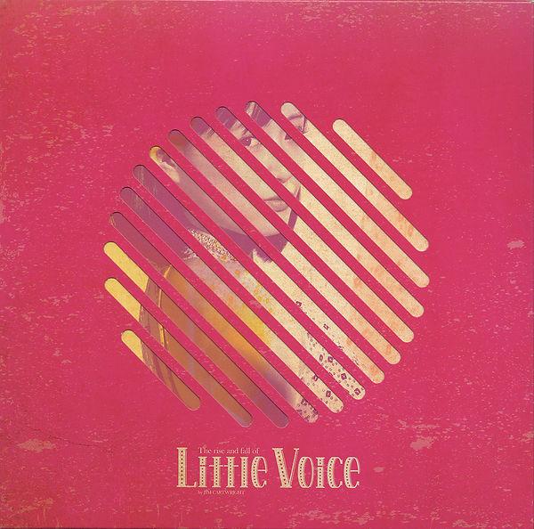 Litte Voice パンフレット.jpg