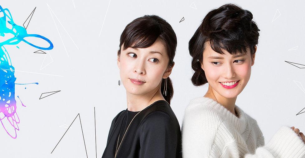 takeuchi&hashimoto04.jpg