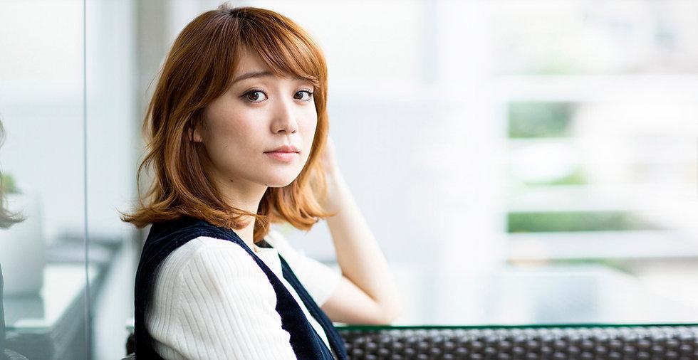 oshimayuko02.jpg