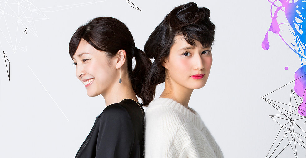 takeuchi&hashimoto03.jpg