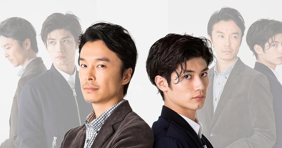hasegawa&miura04.jpg