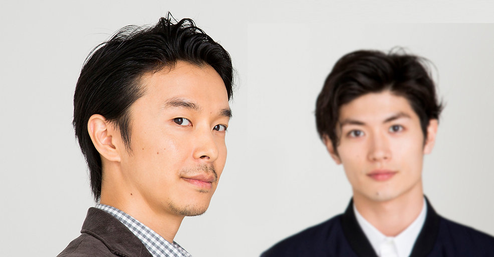 hasegawa&miura03.jpg