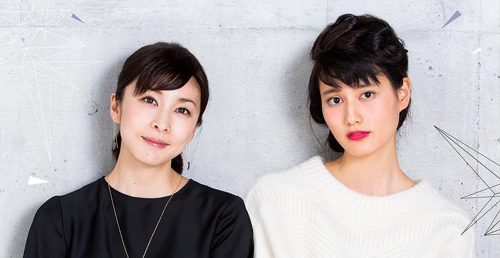 takeuchi&hashimoto05.jpg