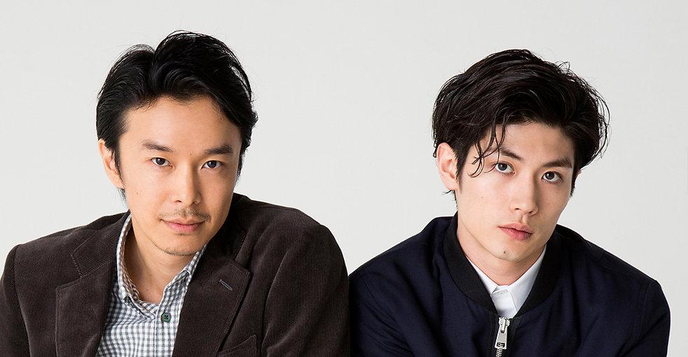 hasegawa&miura05.jpg