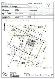 Bygglovshandling - nybyggnadskarta.JPG