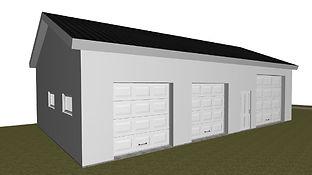 3D Garage3.JPG