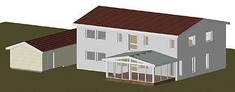3D Uterum18-Garage7.JPG