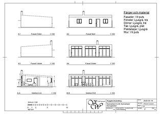 Bygglovshandling - fasader.JPG