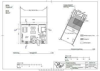 Bygglovshandling - planritning.JPG