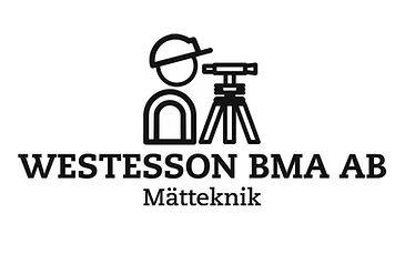 Logo Westesson BMA AB.JPG