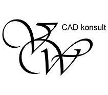 Logga med CAD konsult.jpg
