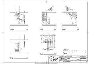 Bygghandling - trappa.JPG
