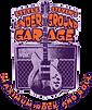 Underground-Garage-Logo.png