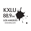 KXLU+Logo.png