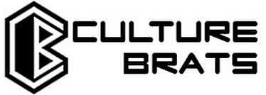 culture brats.png