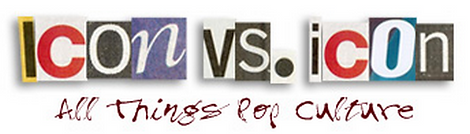 iconvsicon.png