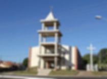 Sagrada-Família-Araxá6.jpg