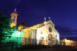 igreja-abadia.foto-enerson-cleiton-2.jpg
