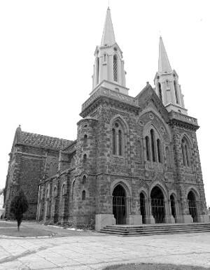 Igreja de São Domingos (1904)