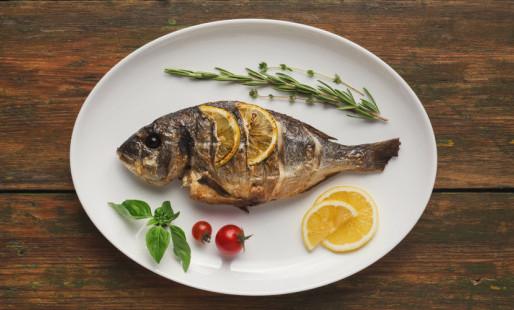 """Quaresma: por que o peixe não é considerado """"carne""""?"""