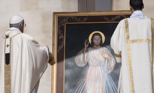 Entenda melhor o que é o Domingo da Misericórdia dentro do Tempo Pascal