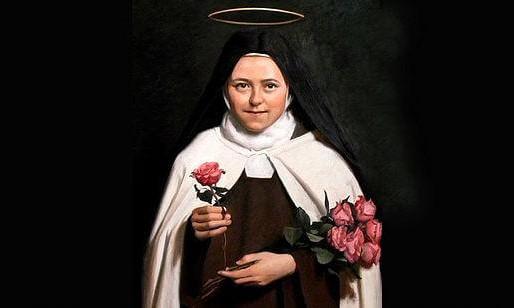 Santa Teresinha como doutora: o reflorescimento da doutrina cristã em meio à heresia