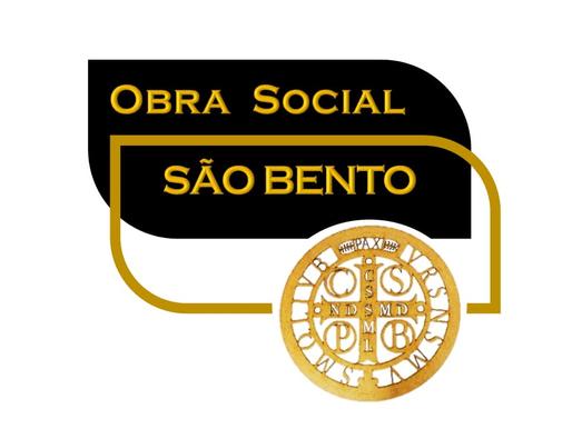 Obra Social São Bento: oportunidade de aprendizagem para geração de renda