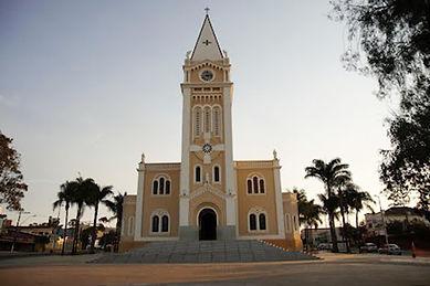 Paroquia-Sao-Domingos-de-Gusmao.jpg