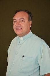 Padre Vanildo