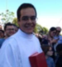 Welder-seminarista-169x300.jpg