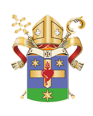 512 arquidiocese.png