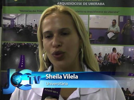 Semana Social Brasileira