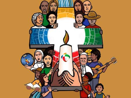 Campanha Missionária 2019 – Dia 3: Igrejas Solidárias