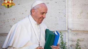 Mensagem do Papa no encerramento do Sínodo: defender o homem e não ideias