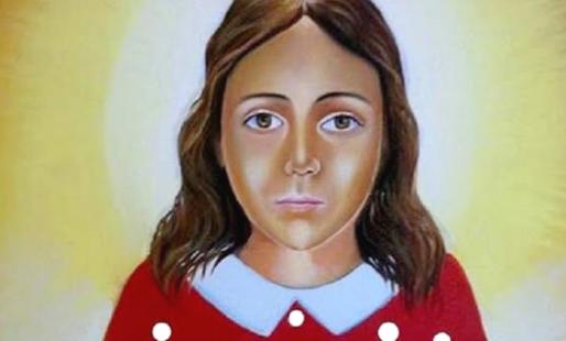 Qual a diferença entre Beato, Servo de Deus e Mártir?